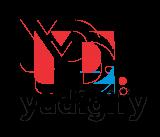YuDigify Agency & Training